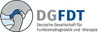 DGFDT | Deutsche Gesellschaft für Funktionsdiagnostik und -therapie